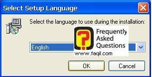 בחרו את השפה הרצויה, a squared