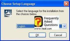 בחירת התקנת שפת עדכון, Assassin creed ii