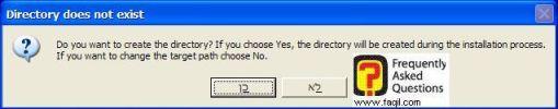 בחרו בכן ,  להתקנת AVG 7.5