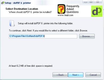 איך יוצרים קבצי ) PDF נפתח בין היתר ע