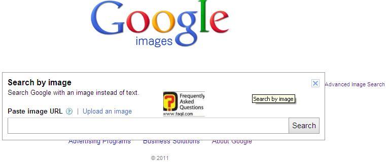 העלאת תמונות  בגוגל תמונות