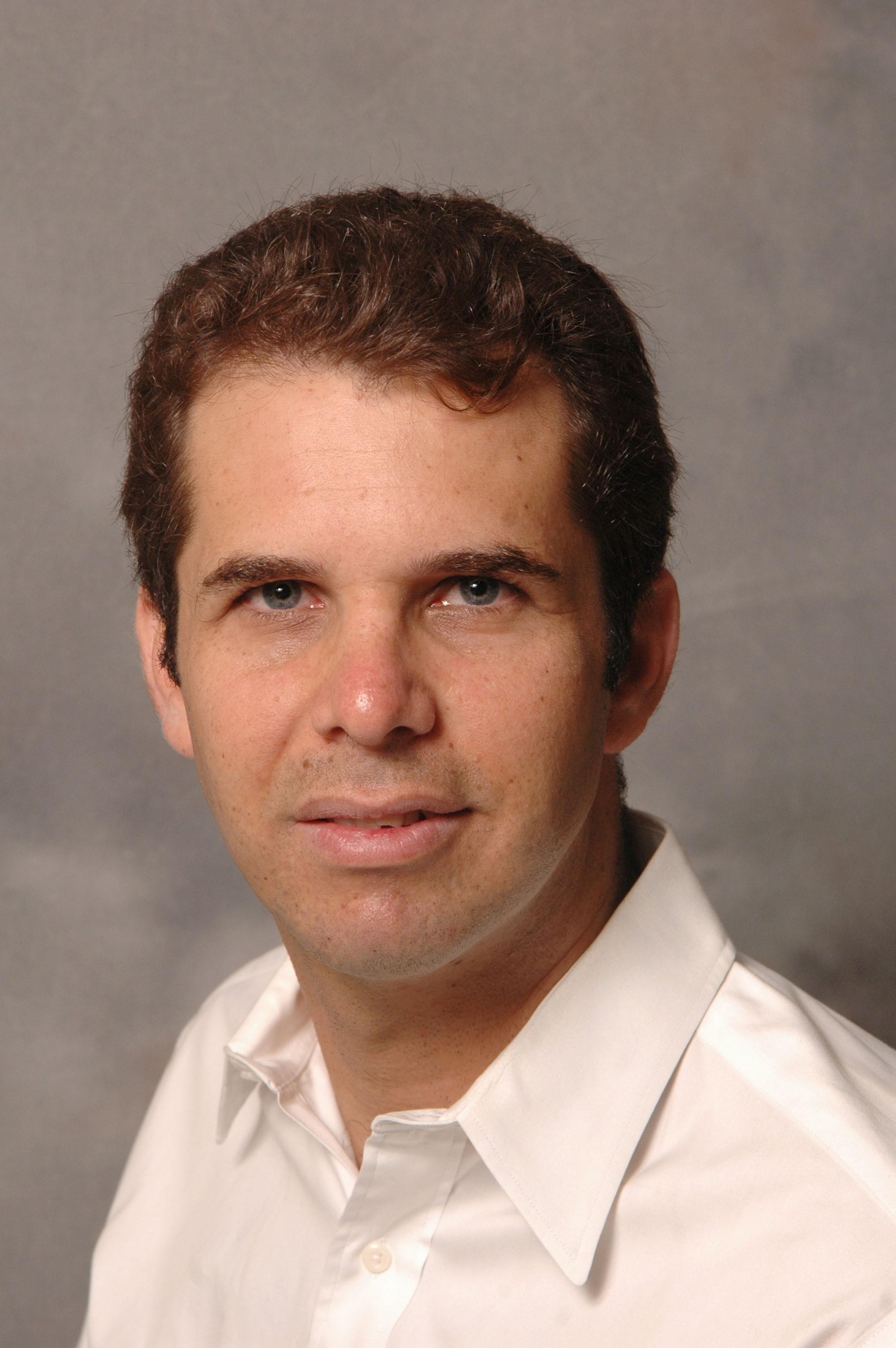 מאיר ברנד, מנכל גוגל ישראל