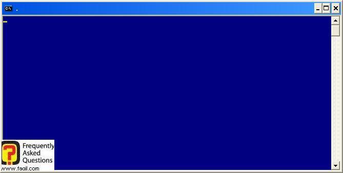 מעלה את הסריקה,תוכנת  Combofix